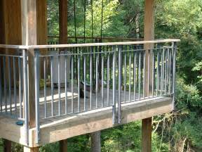 inspirations futuristic lowes balusters for