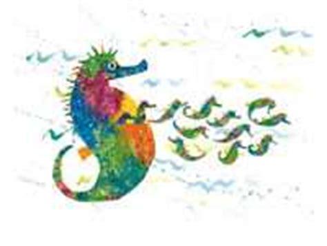 libro don caballito de mar libro don caballito de mar la eduteca