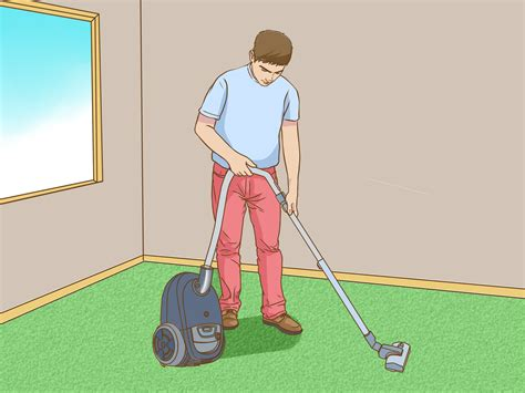 make your own rug doctor solution how to make a carpet cleaning solution with pictures wikihow