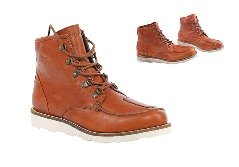 dainese cafe boots dainese 36060 collection cooper boots return of the