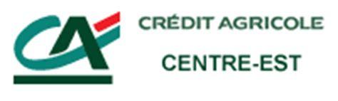 siege credit agricole centre est cr 233 dit agricole centre est tarifs et frais bancaires