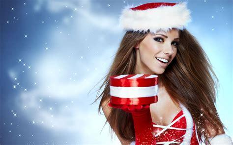 imagenes navideñas hombres sexis postales navide 241 as de mujeres y hombres 2015 soutich