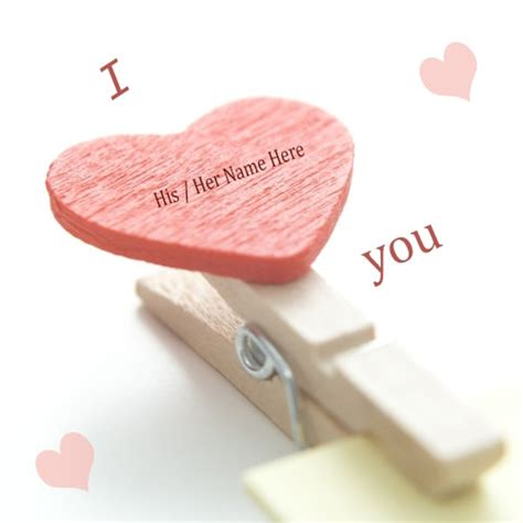 images of love editing beautiful i love you images with name edit