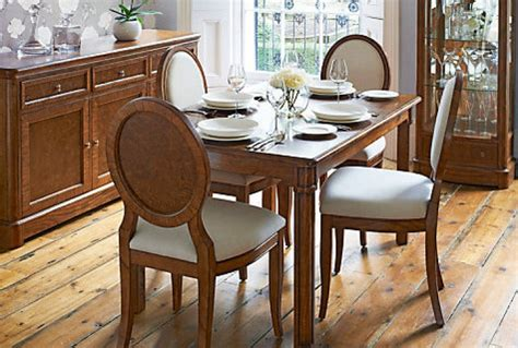 lewis hemingway dining room furniture range