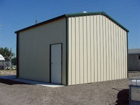Small Metal Storage Buildings Second Wooden Sheds Building A Shed Vs Buying A Kit