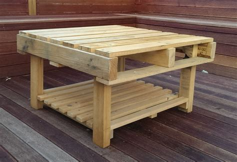 outdoor rocking chair plans free blanket display hanger pallet furniture ideas u002fplans