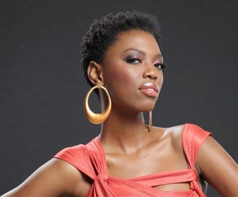 lira singer south africa the dust never settles on the stage of afro cafe bonngoetv