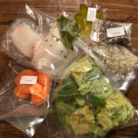 cuisiner le merlan eat bags ou box 224 cuisiner filet de merlan pan 233 aux