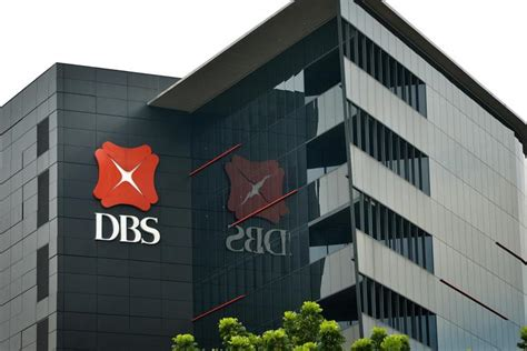 bds bank singapore s dbs bank has adopted office 365