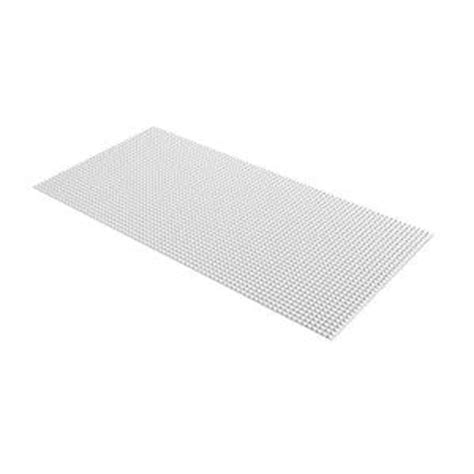 Ceiling Light Panels Home Depot Plaskolite 4 Ft X 2 Ft Suspended Light Ceiling Panel 1199233a The Home Depot
