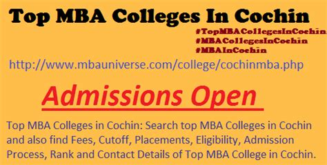 Top Mba Colleges In Bangalore With Fees by Get Details Of Admissions Process In Mba Colleges In