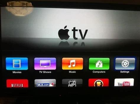 Smart Tv Apple tvs smart tvs cashify