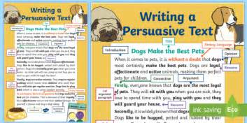 poster layout ks2 design a persuasive poster ks2 writing a persuasive text