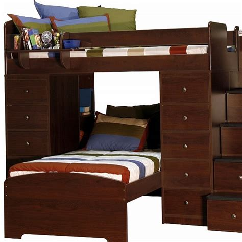 Bedding For Bunk Beds Hugger Best Earth Tones Comforter For Bunks Hayden Hugger