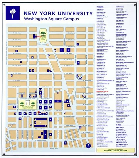 nyu map new york cus map it s to be humble when you re from nyu new