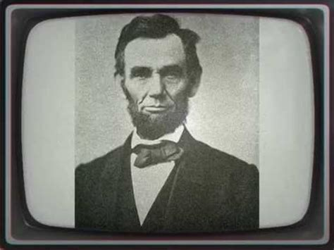 abraham lincoln biography history channel documentary abraham lincoln biography history channel documentary