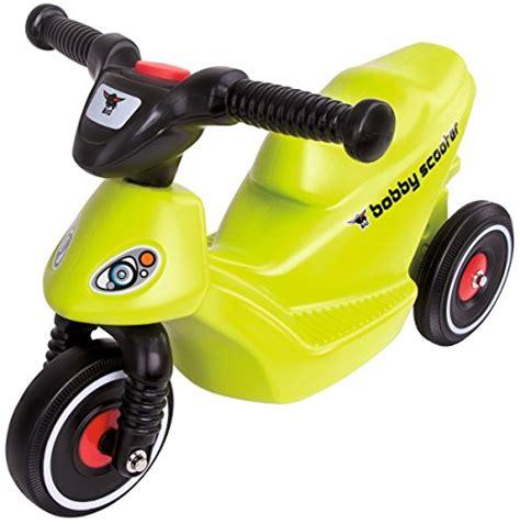Beste Motorrad Spiele by Spezial Laufr 228 Der Was Ist Das Beste Spielzeug Motorrad