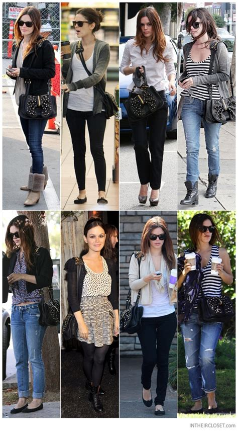 Style Bilson Fabsugar Want Need 3 by Best 25 Studded Bag Ideas On Dolce And