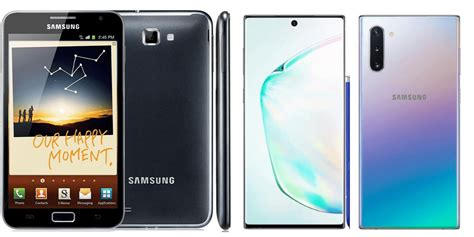 samsung galaxy note   note   note  whats
