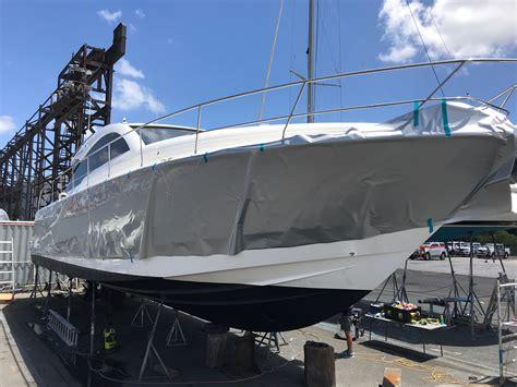 boat wraps australia vinyl boat wraps australia boat wraps wraps and boating