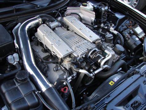 how do cars engines work 2004 chrysler crossfire security system srt 6 com chrysler crossfire srt 6