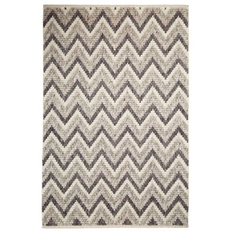 alpha rug think rugs alpha rug aztec think rugs from cult furniture uk