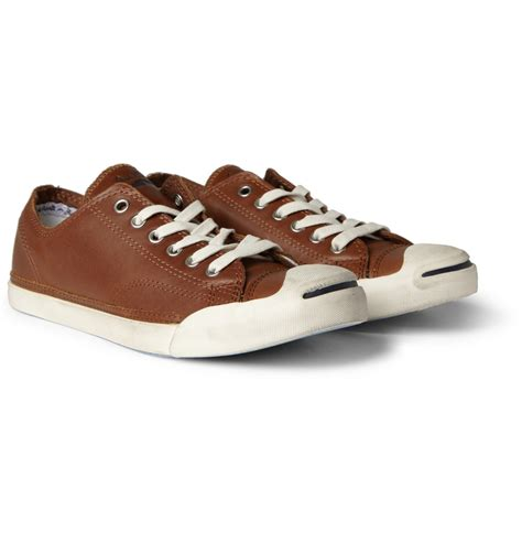 converse leather sneakers converse purcell leather sneakers sneaker cabinet