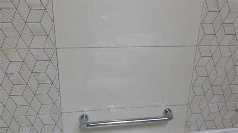grouting bathtub tile fx grout sealer bathtub tile grout