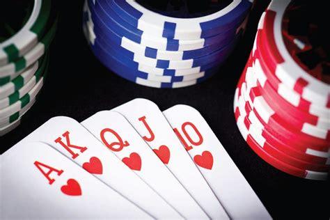 Can I Make Money Playing Online Poker - online casino poker