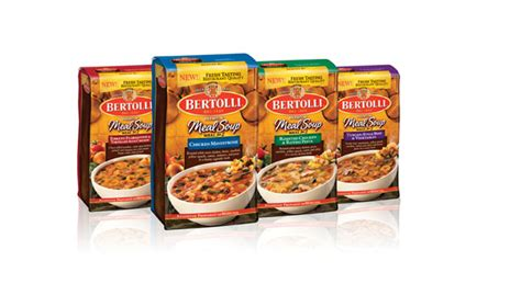 Hormel Compleats Shelf by Shelf Stable Microwavable Foods Food Ideas