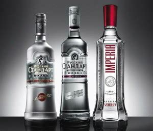 top 10 most potent national drinks toptenz net