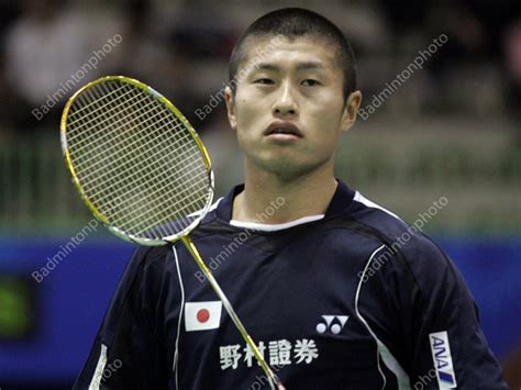 Net Badminton Rs Bn 170 sport