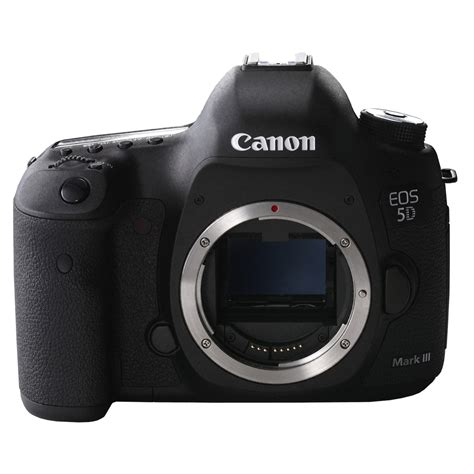 format video canon 5d mark iii canon eos 5d mark iii appareil photo english