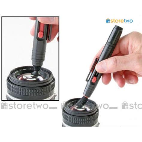 Lenspen Original 100 lenspen lp 1 lens pen brush non liquid cleaning optics