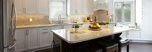 comptoir de cuisine comptoir sur mesure armoires s 233 n 233 cal