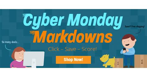 cyber monday l deals cyber monday photography deals 2016