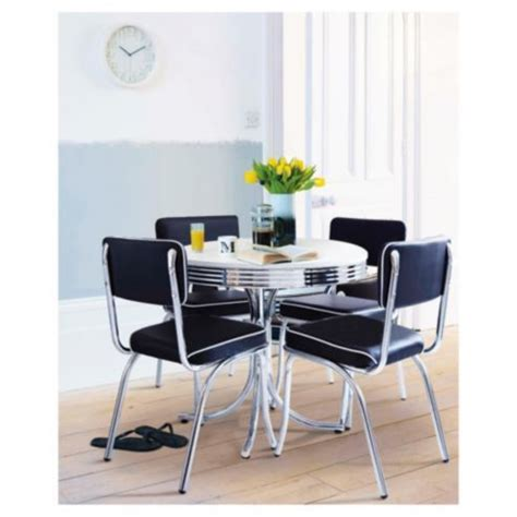 Tesco Dining Table And Chairs Pinterest The World S Catalogue Of Ideas