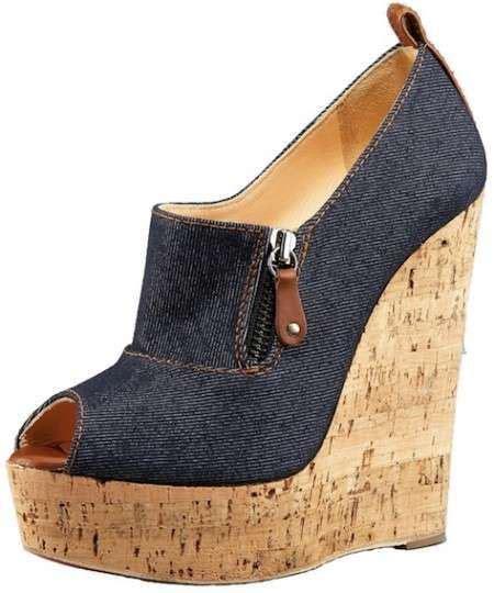 Wedges Vintage Cl best 25 shoe wedges ideas on wedges wedge