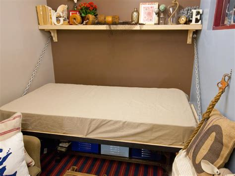 Fold Away Guest Bed by Fold Away Beds A Must For A Multipurpose Guest Room Diy