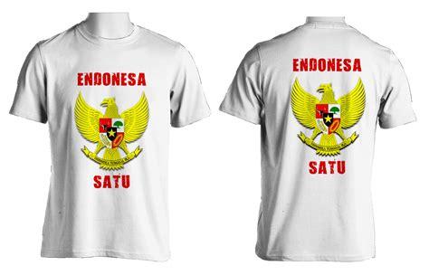 Kaost Shirt Original Iwan Fals eagle collections t shirts design