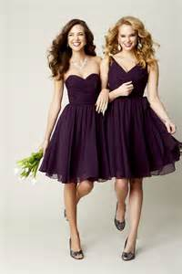 bridesmaid ideas ideas hq