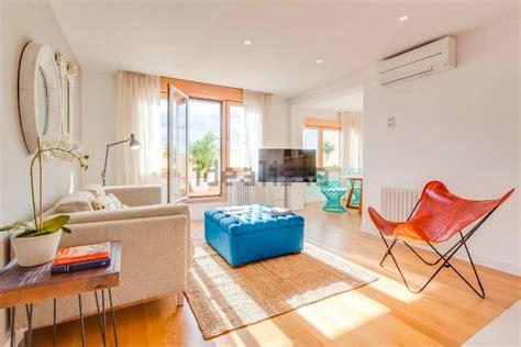 pisos en san antonio ibiza pisos alquiler ibiza