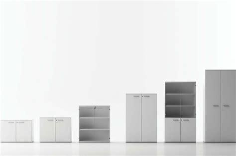 librerie rimini librerie donati alberto arredamenti e mobili per