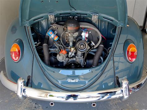 volkswagen beetle engine 1966 vw beetle project vw blvd and other stuff page 8
