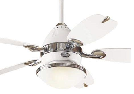 Kitchen Fans With Lights Ceiling Fan For Kitchen Warisan Lighting