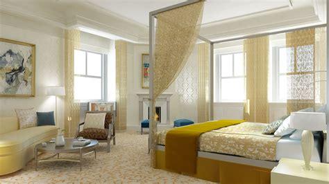 best hotel in montreal canada best luxury hotels in montreal top 10 ealuxe