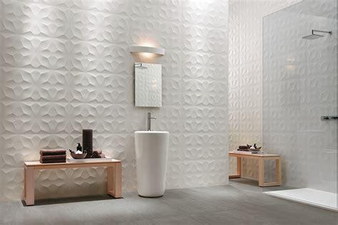 Piastrelle gres porcellanato Atlas concorde   3d wall