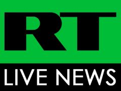 russia today news rt rt