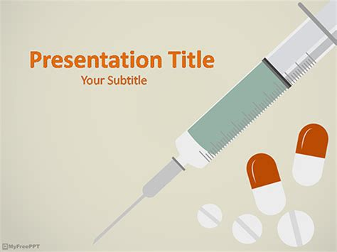 Pharmacology Powerpoint Templates by Free Pharmacology Powerpoint Templates Themes Ppt