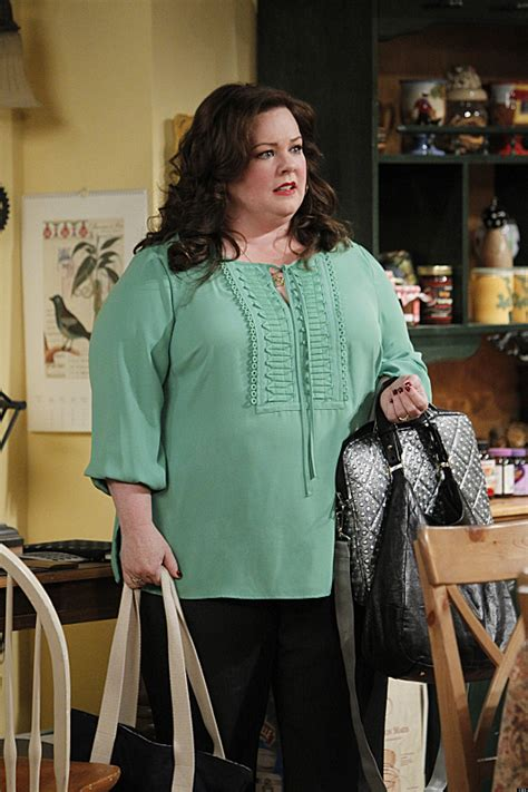 on mike and molly mike and molly finale tornado themed episode pulled in of oklahoma tragedy
